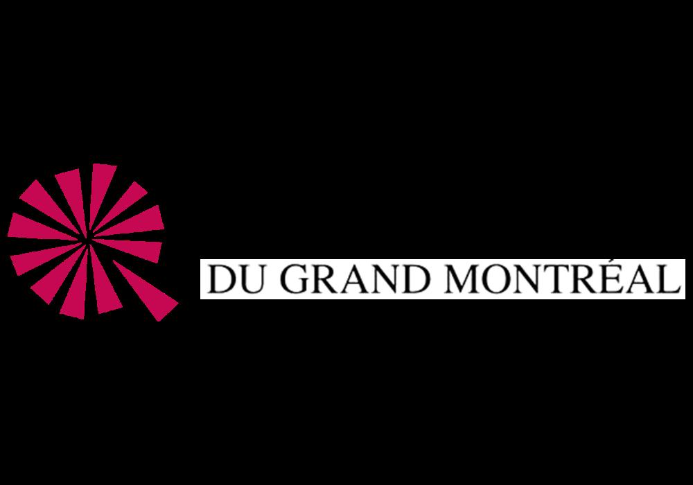 Une collecte de fonds de la Coopérative funéraire du Grand Montréal